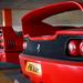Album - 2016. Ferrari Cavalcade