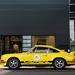 Album - Porsche 70. születésnap - Stuttgart túra