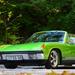 Album - VW-Porsche 914 2.0