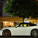 Porsche 911 Carrera (4)S Cabriolet (992)