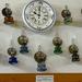 Zsámbék - 12 lámpamúzeum 13