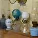 Zsámbék - 12 lámpamúzeum 12