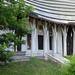 Piliscsaba-Pázmány-Stephaneum7
