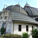 Piliscsaba-Pázmány-Stephaneum10
