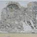 Acsa - gancafesztivál - freskó-nyomok 1