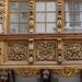 Gyűjtemény - Zárt erkélyek