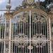 060 Puskin utca,Festetics palota kapuja