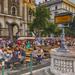 Budapest Andrássy út