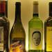TAPAS - A borfogyasztás káros az egészségre