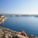 Costa - La Valletta kikötő Málta