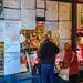 Kiállítás nyugdíjasoknak