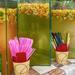 Ráckeve - Keve fesztivál 38 fok árnyékban