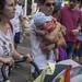 Pride - Az anya nő az apa férfi a gyerek meg gyerek