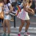 Pride - egy szoknya egy nadrág