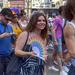 Pride - felvonulók