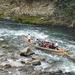 Album - Kameoka,Hozugawa River Boat Ride