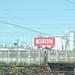 Album - Kirin beer park ,Nagoya