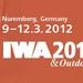Album - IWA 2012.