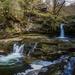 JPS Wales Wate falls-14