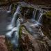 JPS Wales Wate falls-11