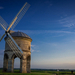 Chesterton Windmill-15