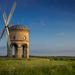 Chesterton Windmill-14