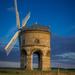Chesterton Windmill-13