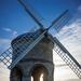 Chesterton Windmill-11