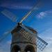 Chesterton Windmill-10