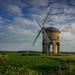 Chesterton Windmill-3