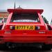 Coventry autók 2