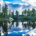 Finnland-40