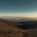 Nagyhideg hegy 2015-15