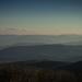 Nagyhideg hegy 2015-11