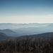 Nagyhideg hegy 2015-2