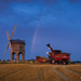 JPS Chesterton Windmill-20