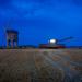 JPS Chesterton Windmill-18