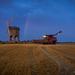 JPS Chesterton Windmill-19