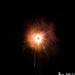 JPS Fireworks-28