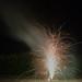 JPS Fireworks-2