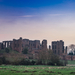 Kenilworth castle-4