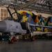 2- RAF Cosford