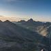 21- Alpok 2019
