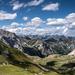 26- Alpok 2019