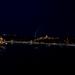 Budapest Villámmal
