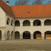 Szlovénia, Beltinci, Beltinški grad, SzG3