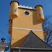 Ehrenhausen, a Georgi Schlössl (az Örmény kastély), SzG3