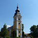 Szlovákia 02