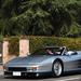 Album - Ferrari 70th Anniversary Celebration Maranello - 2017.09.09.