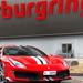 Ferrari Racing Days Nürburgring 2019